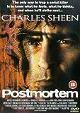 Postmortem [2000] [DVD]