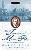 Travels of Marco Polo (Signet Classics), Marco Polo, 0451529510