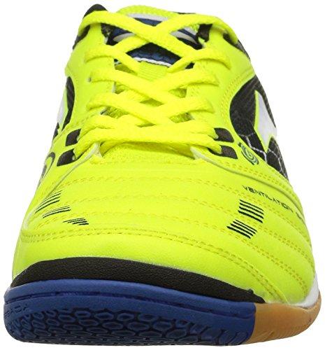 Zapatillas Liga JOMA 511 unisex Limon AHSfx