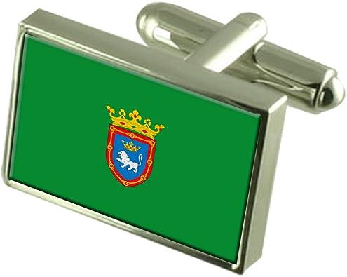 Select Gifts Pamplona Gemelos Bandera España Cuadro Grabado ...