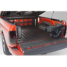 UnderCover SC401P SwingCase Passenger Side Storage Box