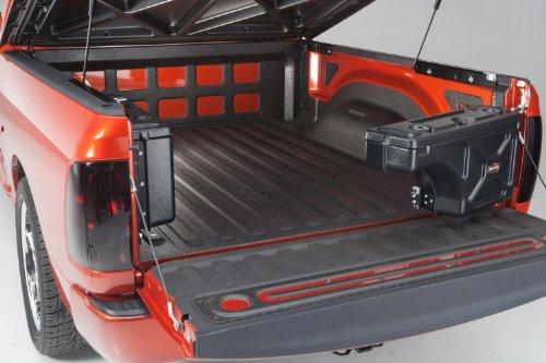 UnderCover SC203P Swing Case Storage Box
