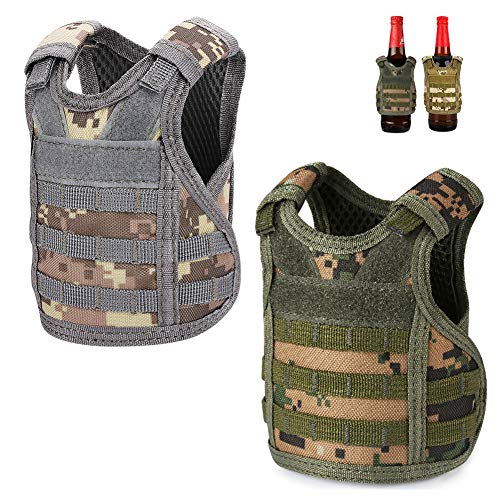 Accmor Beverage Tactical Decoration Adjustable product image