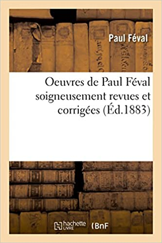 Téléchargez des PDF gratuits de livresOeuvres de Paul Feval Rollan Pied-de-Fer (French Edition) en français iBook