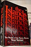 The Islands, Stan Steiner, 0060904151