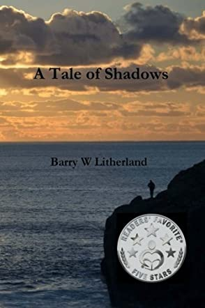 A Tale of Shadows