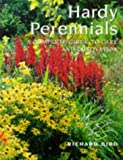 Hardy Perennials, Richard Bird, 0706377648