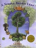 A Simple Brown Leaf, L. J. Davis, 0976200783