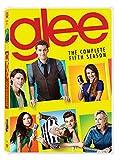 Glee: Season 5/ (Sous-titres français) [Import]