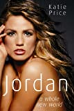 Jordan: A Whole New World