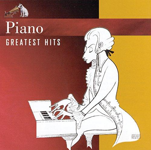 - Piano Greatest Hits