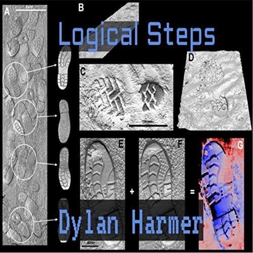 Logical Steps ()
