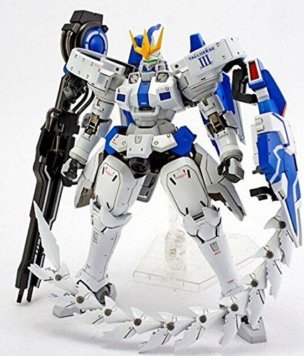 2015 Gundam Model Action figure Robot Anime Assembled GUNDAM 1:100 MG Tallgeese original box kids Gift