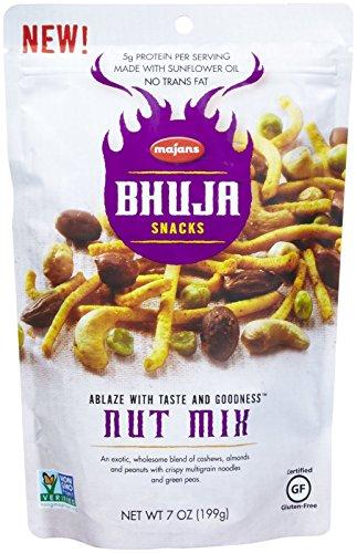 (Bhuja Fruit Mix)
