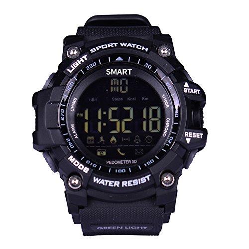 lemfo-mens-military-smart-watch-ex16-bluetooth-40-digital-led-watch-5atm-ip67-waterproof-smartwatch-