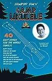 Jumpin' Jim's Camp Ukulele
