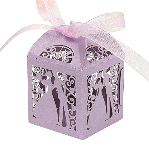 Table Set Gift Box - 7