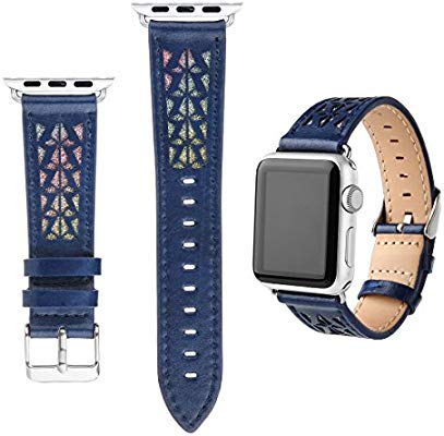 Apple Watch Bandas, iwatch serie 1 bandas, Apple Smart Watch ...