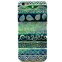 iphone 6S Case, iphone6 Case, New Arrival TPU Rubber Soft Back Cover, [Scratchproof] [Dustproof ] [Anti-slip] Sprint Protective Skin Case for iphone VI 6/6S 4.7'' Phones Unlocked (#5)