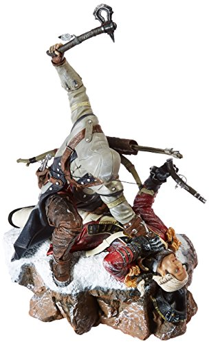 assassins-creed-ac-iii-connor-the-last-breath-statue-2