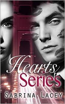HEARTS SERIES: Books 1-6