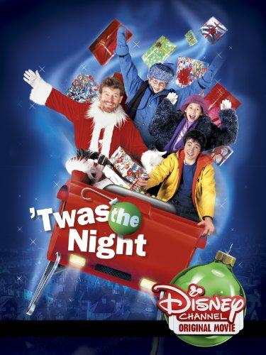 twas-the-night