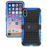 Best Shell Cases - iPhone X Case By Cable And Case Review