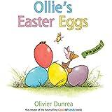 Ollie's Easter Eggs (a Gossie & Friends book)