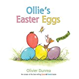 img - for Ollie's Easter Eggs (a Gossie & Friends book) book / textbook / text book