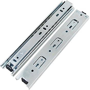 stayhubs drawer mount drawers slides kitchen cabinet bottom depot home club sliders
