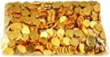 Bulk Gold Chocolate Coins