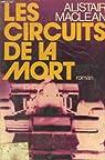 Les Circuits de la mort par Diacon