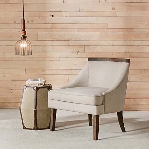 Madison Park Reclaimed Accent Chair product image
