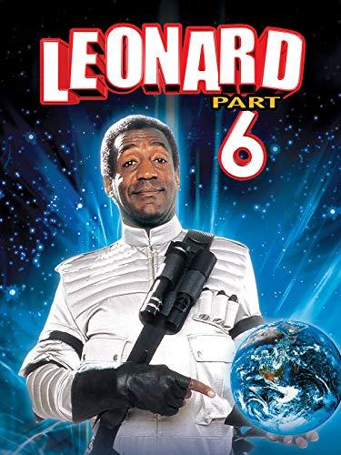 leonard part 6 - 1