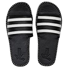 ea95fb850 Men Puma Slippers   Flip Flops Price List in India on May