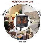 LXDDP-Caminetto-Elettrico-con-bruciatore-a-Legna-Effetto-Fiamma-luminosita-Regolabile-Riscaldamento-Ambiente-termocamino-Incorporato-Protezione-surriscaldamento-2000W