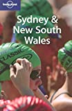 img - for Lonely Planet Sydney & New South Wales (Regional Guide) book / textbook / text book