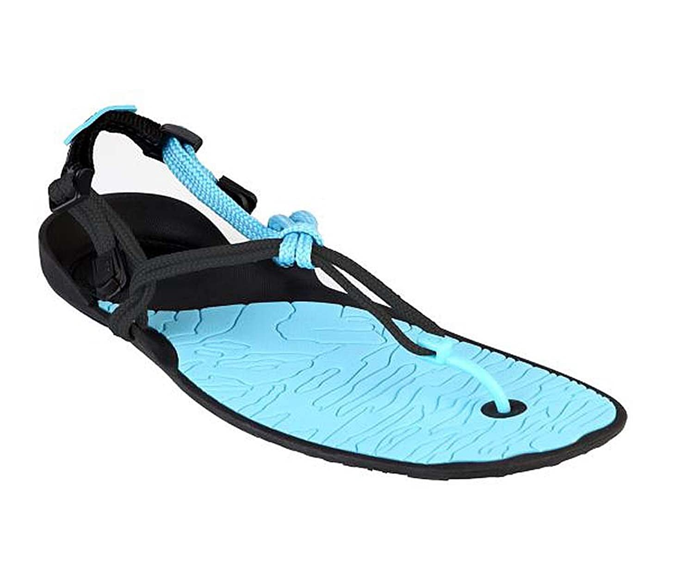 Women S Xero Shoes Sizes