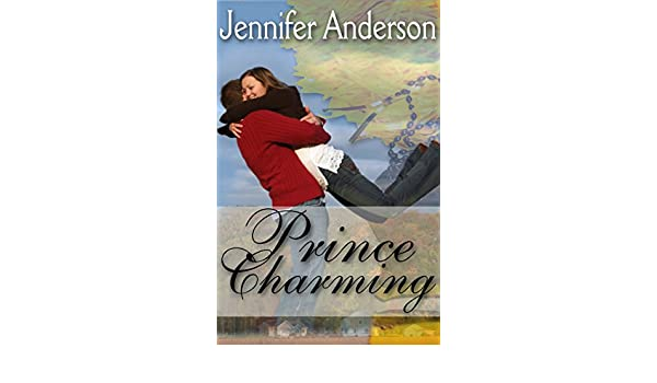 Amazon prince charming strawberry fields book 2 ebook amazon prince charming strawberry fields book 2 ebook jennifer anderson kindle store fandeluxe Choice Image