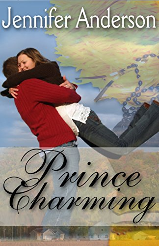 Amazon prince charming strawberry fields book 2 ebook prince charming strawberry fields book 2 by andersonjennifer fandeluxe Gallery
