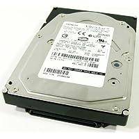 HUS151473VL3800 Hitachi Ultrastar 15K147 Hard Drives HUS151473VL3800