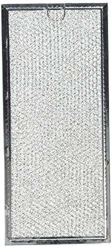 6802a grease filter - 5