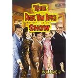 The Dick Van Dyke Show, Volume 2