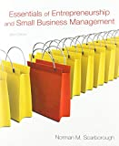 img - for Essentials of Entrepreneurship and Small Business Management, and Business Plan Pro, Entrepreneurship: Starting and Operating a Small Business Package (6th Edition) book / textbook / text book