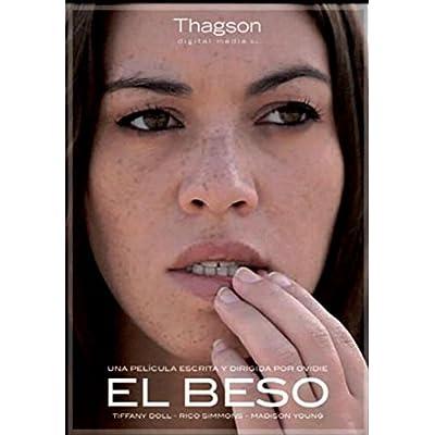 El beso [DVD]