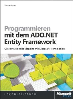 book Versionskontrolle mit Git Mit Blick unter die