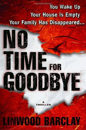 No Time For Goodbye Linwood Barclay Pdf Download. Peter Sensor fredag changed talented