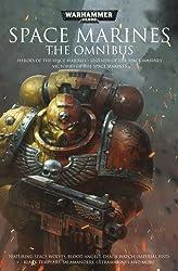 Space Marine Omnibus (Warhammer 40,000 Omnibus)