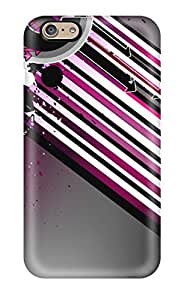 Iphone 6 Case Cover Vector Psp Case - Eco-friendly Packaging