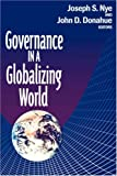 img - for Governance in a Globalizing World book / textbook / text book
